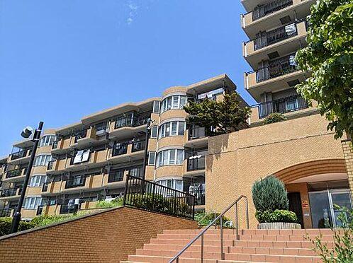区分マンション-福岡市中央区小笹5丁目  スケルトン状態でリノベプラン(900万程度)条件付きです。売買契約と別途工事請負契約を締結して頂くことが条件となります。