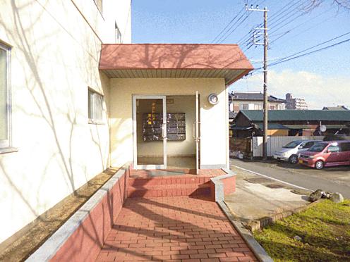 マンション(建物一部)-平塚市東八幡2丁目 その他