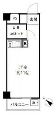 マンション(建物一部)-横浜市鶴見区生麦1丁目 その他