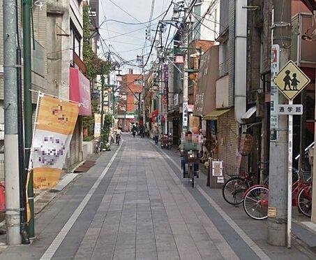 店舗・事務所・その他-中野区新井1丁目 その他