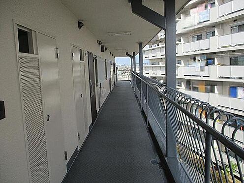 マンション(建物一部)-堺市東区北野田 その他