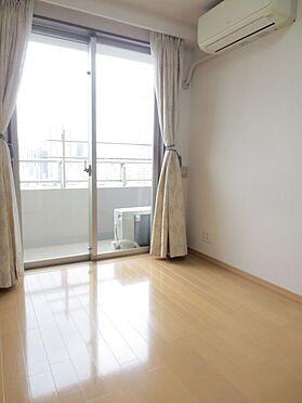 中古マンション-中央区佃2丁目 洋室約5.1帖