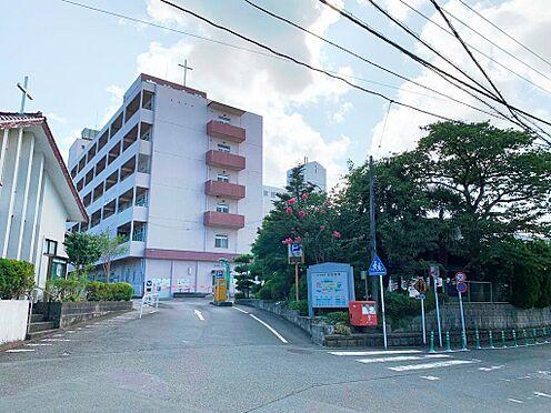 建物全部その他-横須賀市小矢部4丁目 衣笠病院まで約700m