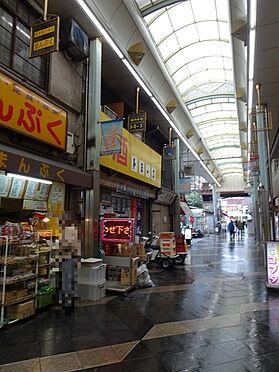 店舗(建物全部)-大阪市西成区萩之茶屋2丁目 その他