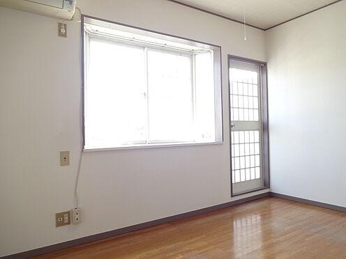 アパート-野田市中野台 内装