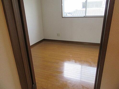 アパート-本庄市東台4丁目 子供部屋