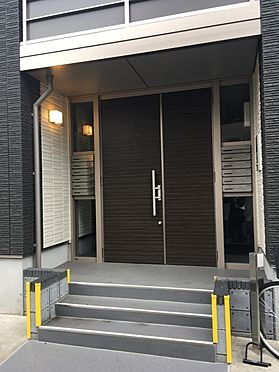 マンション(建物一部)-船橋市本町2丁目 外観