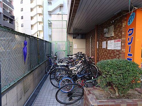 中古マンション-福岡市南区大橋1丁目 no-image
