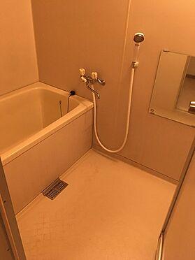 中古マンション-北本市深井3丁目 風呂
