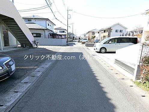 アパート-宇都宮市川田町 その他