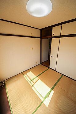マンション(建物一部)-相模原市緑区下九沢 投資が初めての方でもしっかりとサポートさせて頂きます。