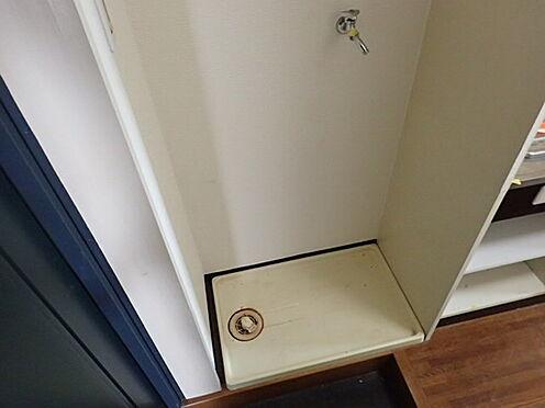 マンション(建物一部)-福岡市南区井尻1丁目 設備