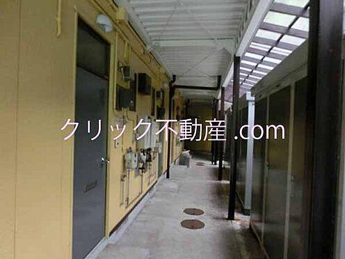 アパート-石川郡石川町字鹿ノ坂 その他