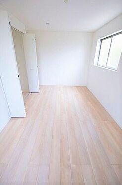 新築一戸建て-仙台市太白区西多賀5丁目 内装