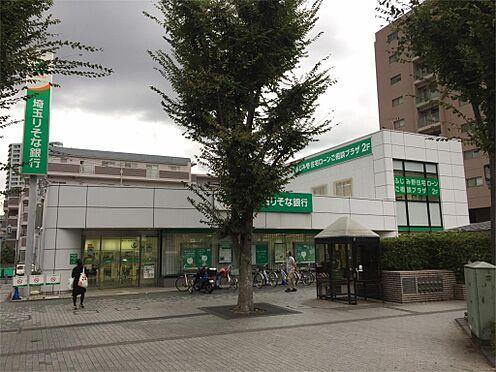 中古一戸建て-富士見市渡戸1丁目 埼玉りそな銀行 ふじみ野支店(2127m)