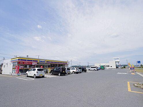 戸建賃貸-東松島市小野字中央 ミニストップ東松島鳴瀬店 約960m