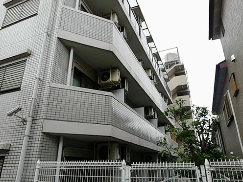 区分マンション-座間市相模が丘1丁目 お部屋の特徴を活かしてあなただけのお住まいに。