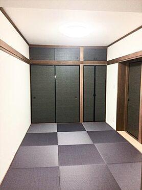マンション(建物全部)-世田谷区東玉川1丁目 101号室