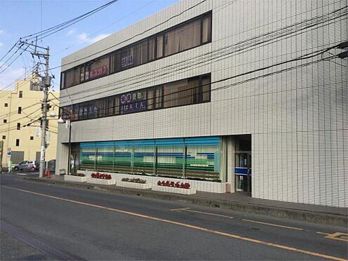 中古マンション-入間市高倉5丁目 飯能信用金庫 入間支店(1798m)