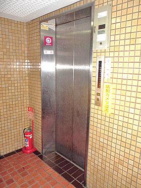 マンション(建物一部)-神戸市中央区生田町1丁目 エレベーター完備