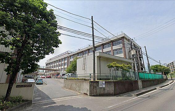 新築一戸建て-仙台市太白区金剛沢2丁目 周辺