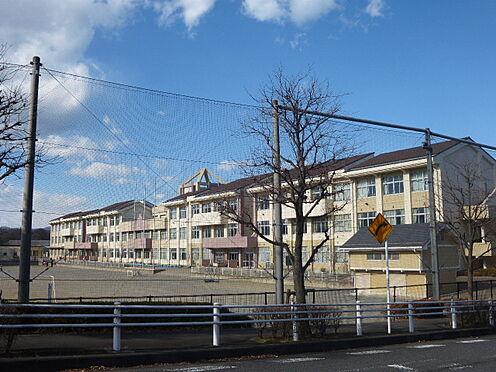 中古マンション-八王子市鑓水2丁目 八王子市立鑓水小学校(619m)