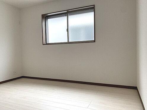 新築一戸建て-堺市西区浜寺石津町西5丁 寝室