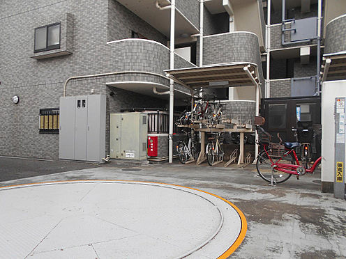 区分マンション-国分寺市東恋ヶ窪4丁目 その他