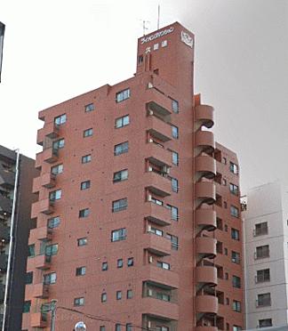 マンション(建物一部)-名古屋市中区栄5丁目 外観