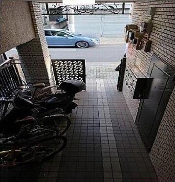 マンション(建物全部)-台東区三ノ輪1丁目 その他