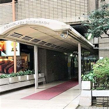 マンション(建物一部)-大阪市中央区西心斎橋2丁目 その他