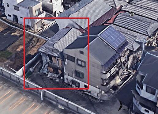 アパート-寝屋川市石津中町 その他