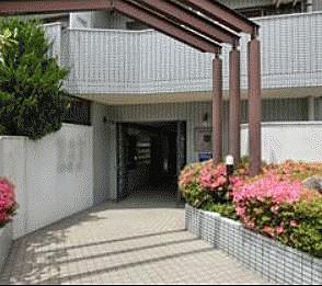 マンション(建物一部)-福岡市中央区鳥飼3丁目 その他