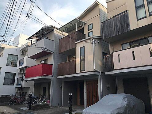 中古一戸建て-豊中市清風荘1丁目 その他
