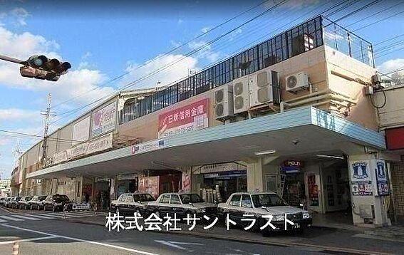 マンション(建物一部)-神戸市垂水区千鳥が丘1丁目 その他