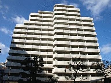 マンション(建物一部)-福岡市中央区今泉2丁目 その他