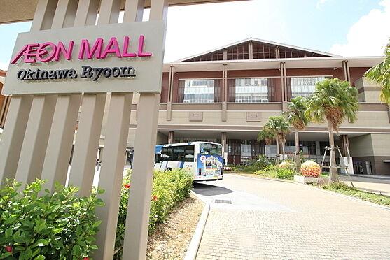 アパート-沖縄市中央3丁目 イオンモール沖縄ライカム 徒歩 約38分(約3000m)