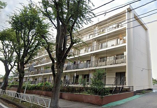 マンション(建物一部)-習志野市新栄1丁目 その他