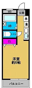 マンション(建物一部)-神戸市西区南別府1丁目 その他