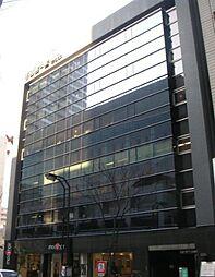 サンヨー堂錦糸ビル