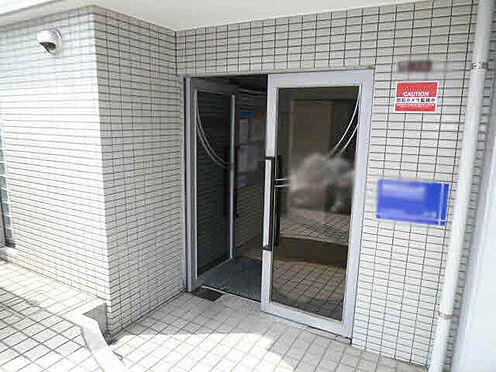 区分マンション-大阪市住吉区長居西3丁目 その他