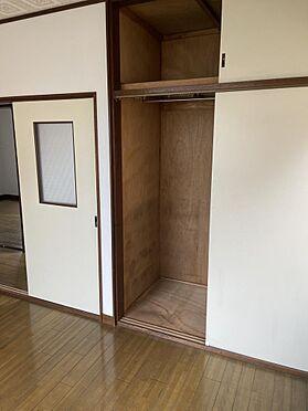 アパート-練馬区大泉学園町8丁目 その他