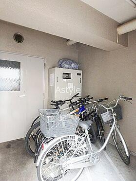 区分マンション-品川区西五反田7丁目 その他