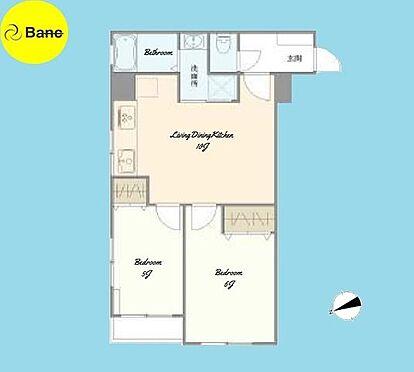 中古マンション-文京区湯島2丁目 資料請求、ご内見ご希望の際はご連絡下さい。