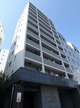 マンション(建物一部)-大阪市福島区大開2丁目 周辺環境充実