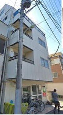 一棟マンション-さいたま市南区南浦和2丁目 その他