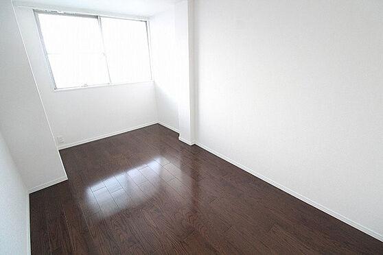 中古マンション-調布市多摩川5丁目 子供部屋