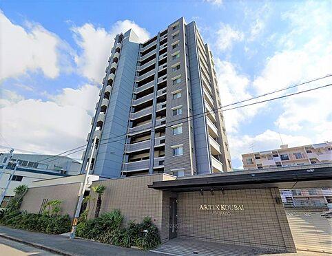 マンション(建物一部)-北九州市八幡西区紅梅2丁目 即日対応致します。お気軽にお問い合わせください♪
