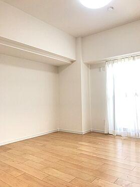 中古マンション-久喜市古久喜 洋室