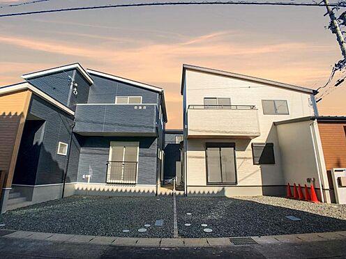 戸建賃貸-豊田市永覚新町1丁目 自分らしいお家を建てませんか。ワンランク上の住み心地をテーマに、お客様のご希望を叶えます。
